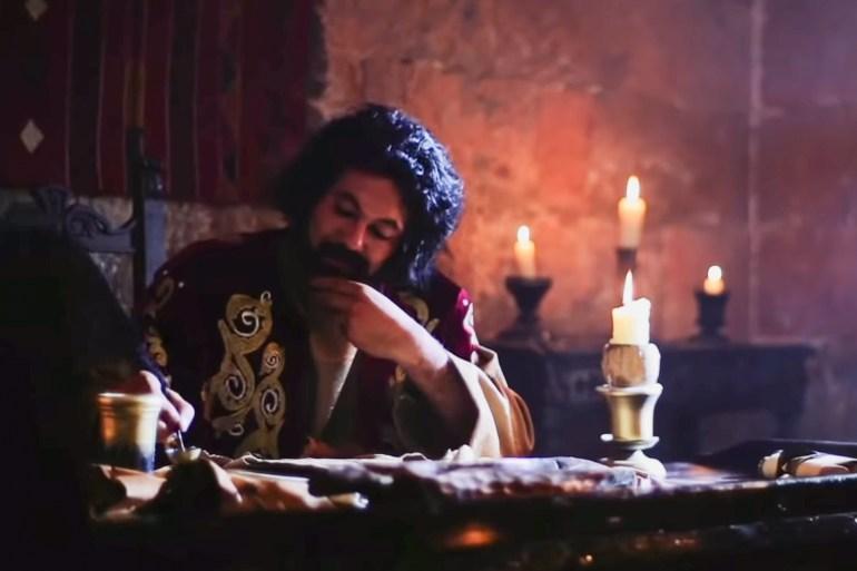 كتب ابن الراوندي
