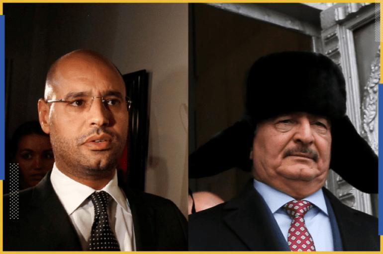Rehabilitation of dictators .. Will Putin establish a new Syria in ...