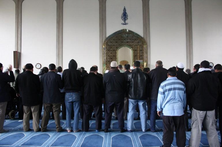 في ظل كورونا كيف أصبح عيد الأضحى مختلفا للمسلمين البريطانيين هذا العام