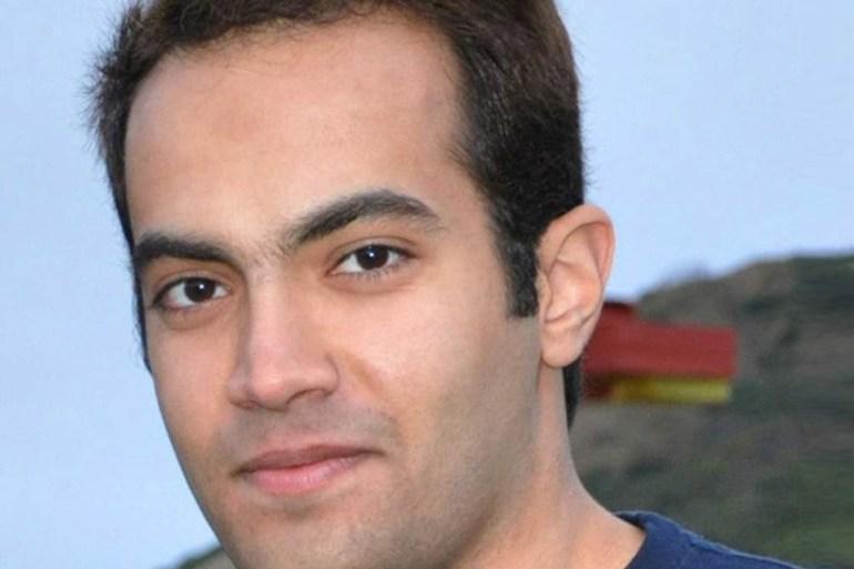 بلومبيرغ: التجسس السعودي على تويتر قاد لاعتقال السدحان وآخرين