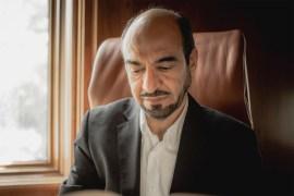 الجبري يتهم ولي العهد السعودي محمد بن سلمان بالتواطؤ في محاولة اغتياله في الخارج (الصحافة الأميركية)