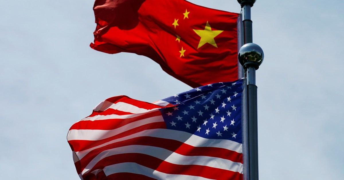 حروب الابتكار.. الولايات المتحدة تفقد تفوقها التكنولوجي لصالح الصين