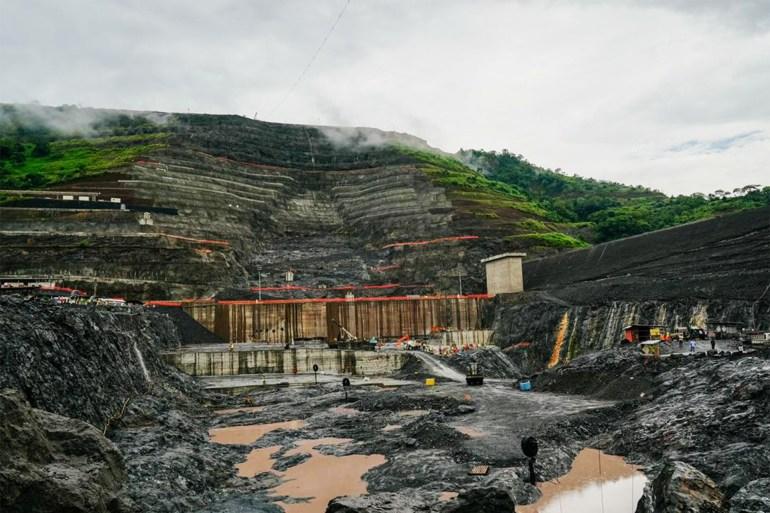سدّ النهضة سيحجز أمامه 74 مليار متر مكعب من مياه النيل (الصحافة الإثيوبية)