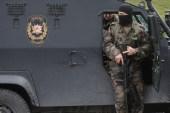 السلطات التركية اعتقلت العام الماضي رجلين بتهمة التجسس لصالح الإمارات (الأوروبية-أرشيف)