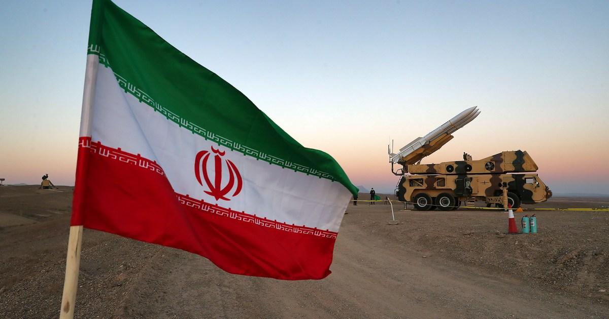 قائد القوات الجوية الإيرانية: ردنا سيكون قويا على أي خطأ ترتكبه إسرائيل