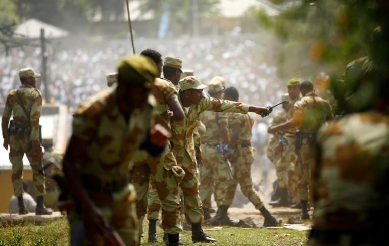 متابعة أخبار الحرب الأهلية في أثيوبيا.. متجدد - صفحة 3 RTSQE5Y