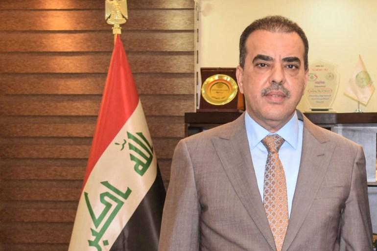 لماذا اصبحت قصور صدام مظهرا للسياسيين بعد 2003 بعد ان شنوا حملة ضدها قبل 2003