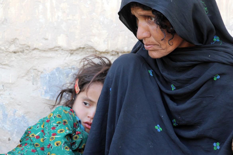 فقر وحرمان ونزوح (الأوروبية)