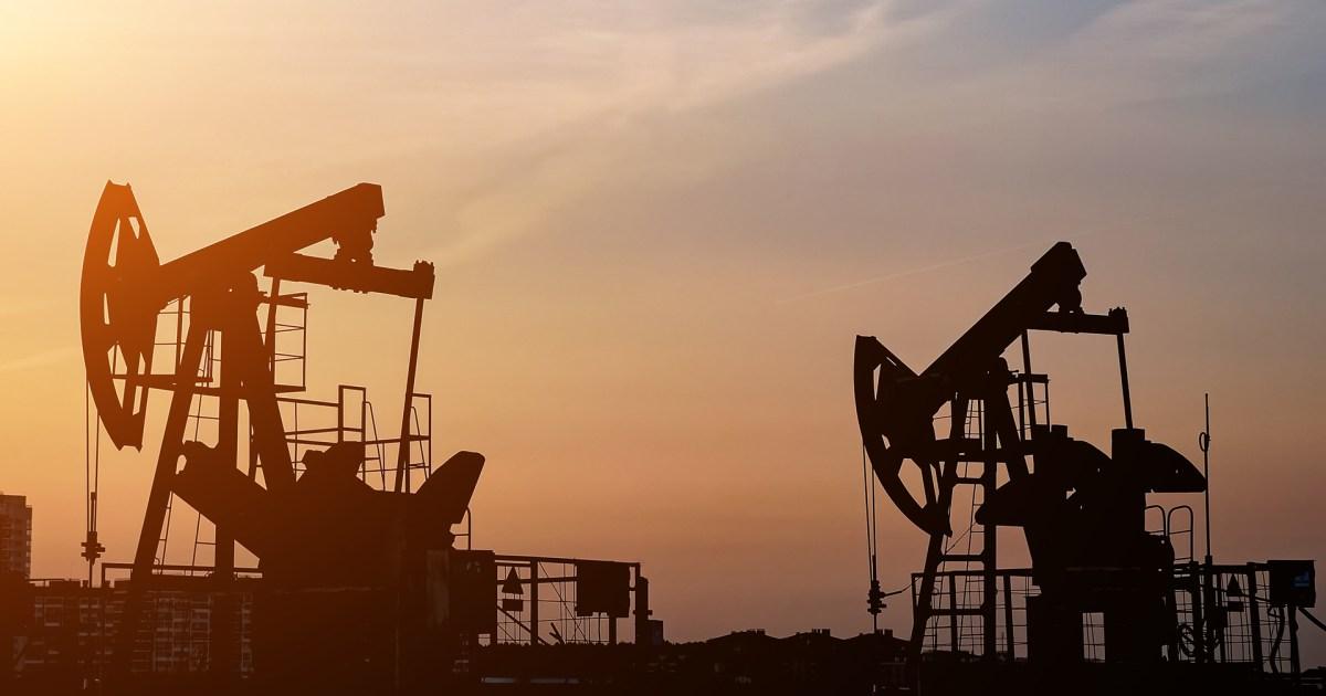 أمام منافسة الطاقات المتجددة.. زيادة الاستثمارات النفطية ضرورة ملحة لتلبية الطلب العالمي