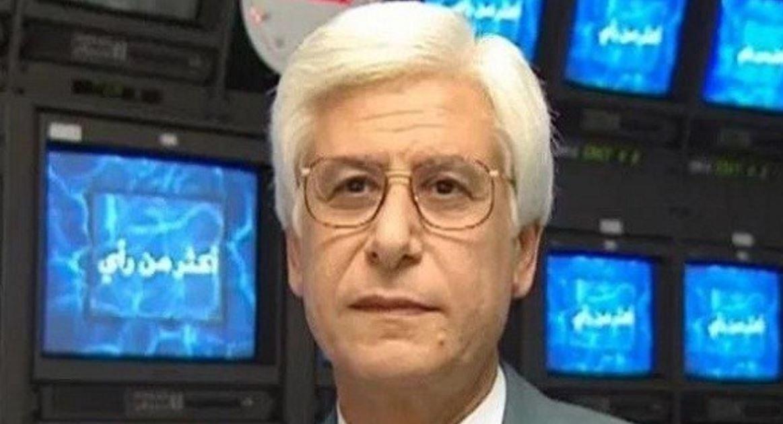 وفاة أبرز وجوه الرعيل الأول بقناة الجزيرة سامي حداد