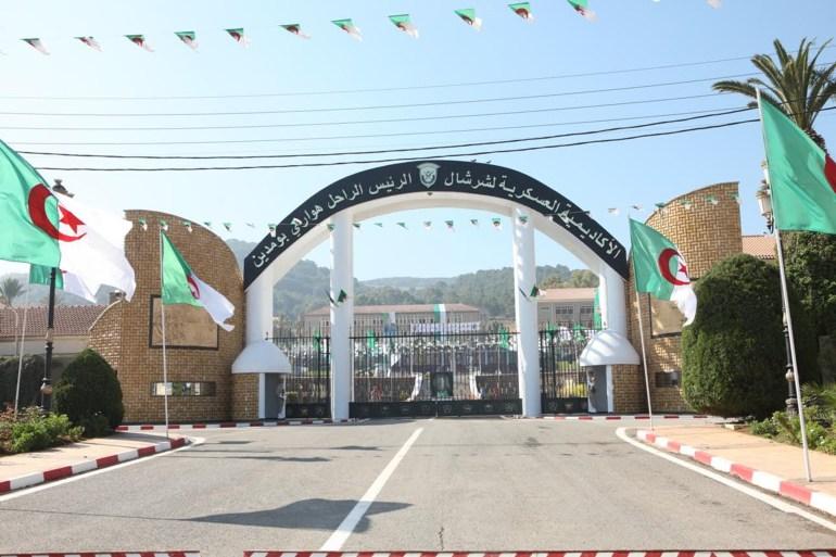 عسكريا واقتصاديا.. ما دوافع التقارب بين الجزائر وموريتانيا؟