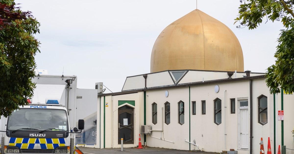 بتمويل قطري.. إطلاق برنامج الأمم المتحدة لحماية المواقع الدينية من التهديدات الإرهابية