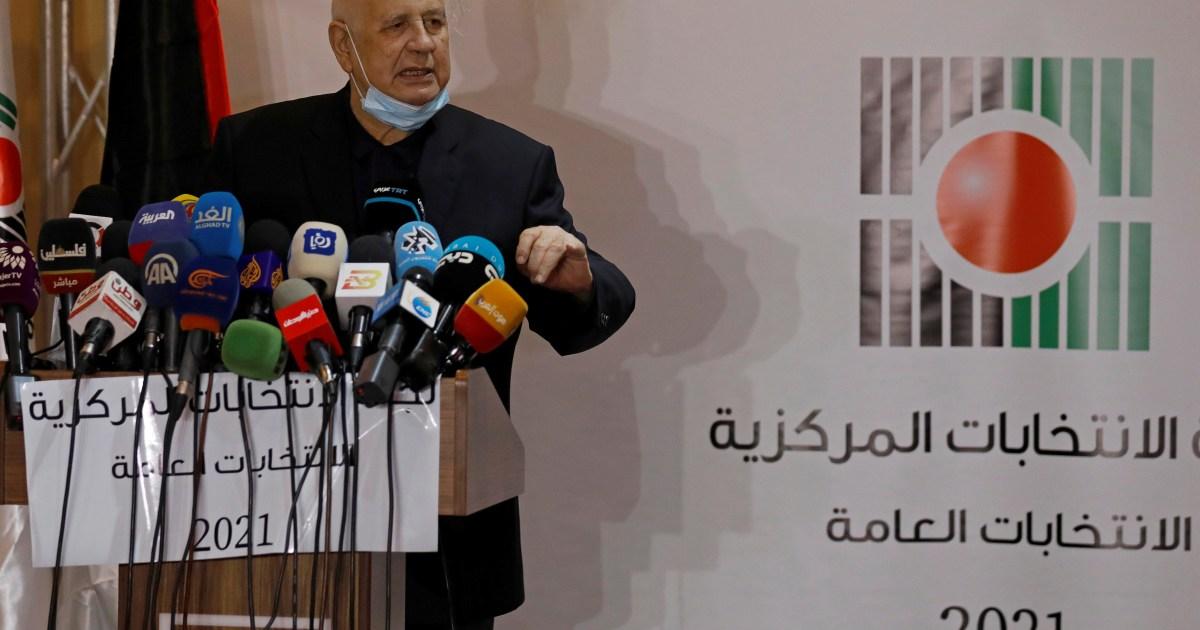 مخاوف من إعادة إنتاج الواقع.. هكذا علّق فلسطينيون على تحديد موعد الانتخابات