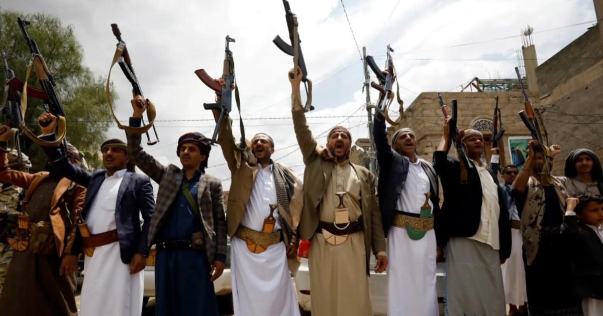 خبراء الأمم المتحدة يتهمون الحكومة اليمنية بتبيض الأموال والحوثيين باستغلال موارد الدولة