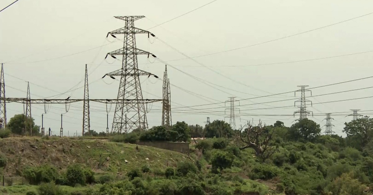 السودان.. الحكومة ترفع أسعار الكهرباء بنسب متفاوتة تصل إلى 600%