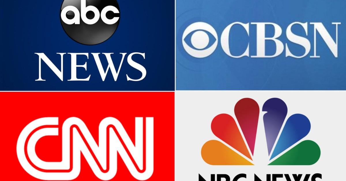 """الإجابة """"نعم ولا"""".. هل يوجد تلفزيون حكومي في أميركا؟"""