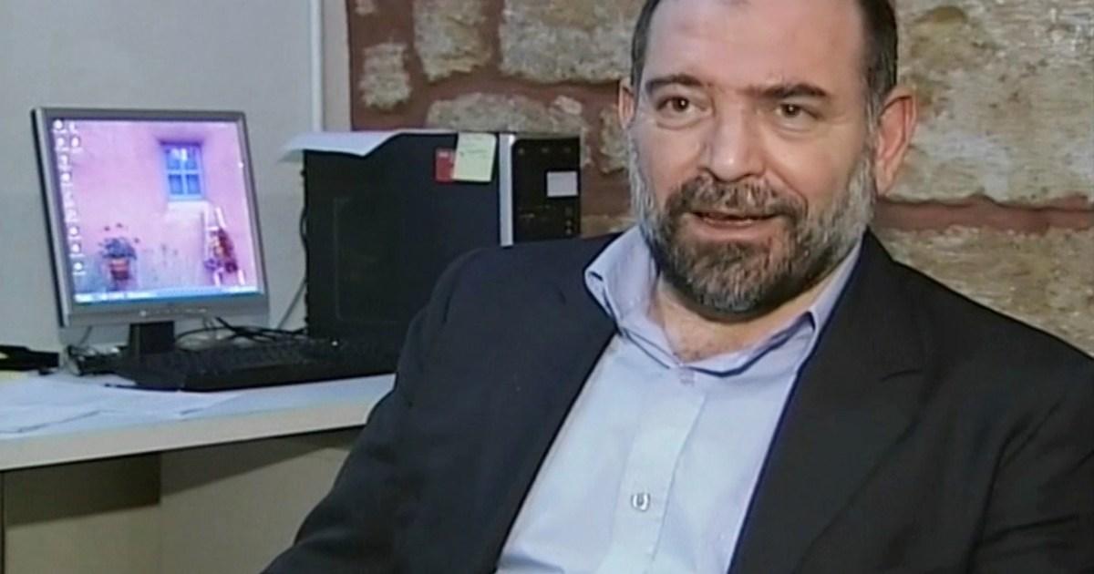 """""""موقعا بالمكان والزمان"""".. كيف هزّ لبنان اغتيال الناشط المعارض لحزب الله لقمان سليم؟"""