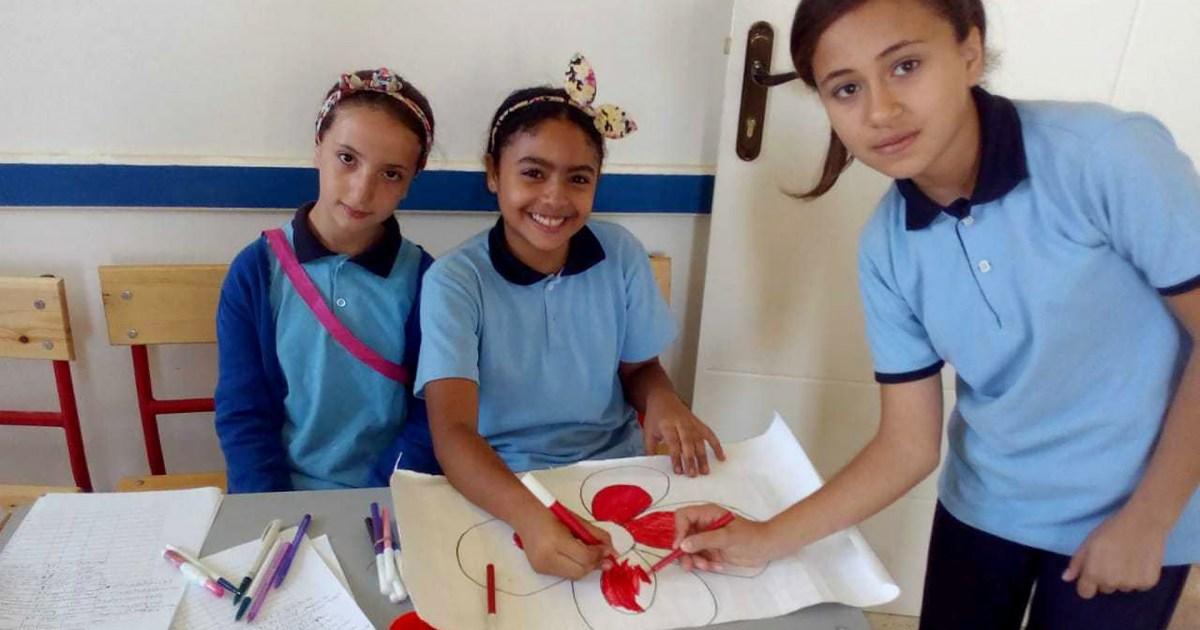 تجدد أزمة المناهج الدراسية في مصر بدعوى مواجهة التطرف