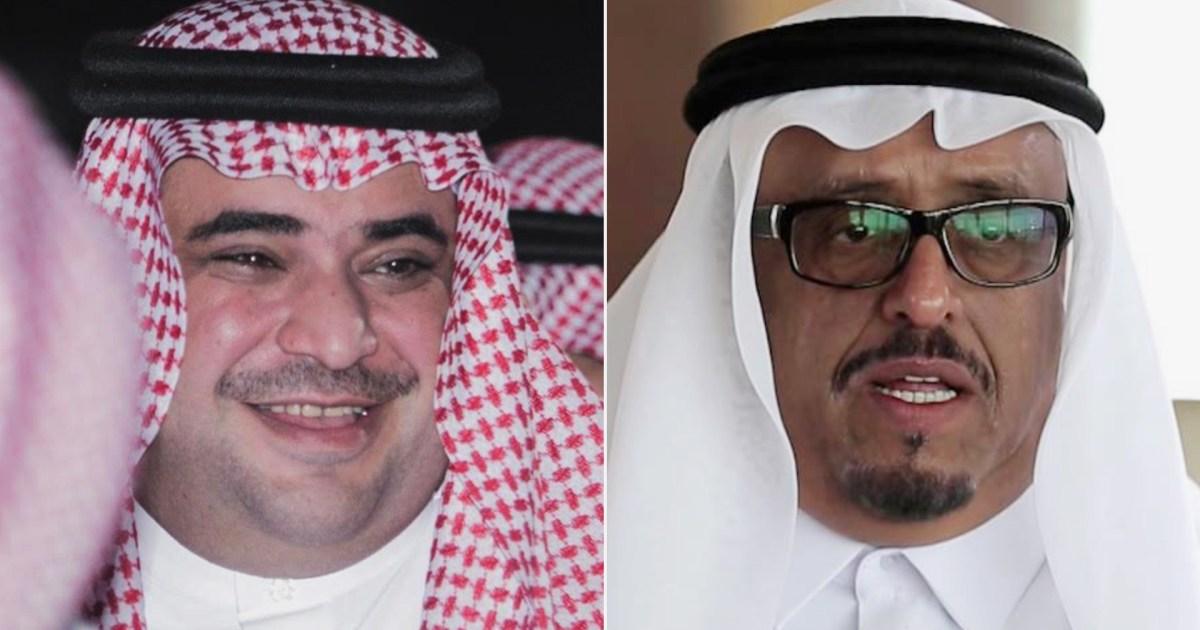 ضاحي خلفان يحمّل سعود القحطاني مسؤولية مقتل خاشقجي ثم يتراجع.. ما الذي حدث؟