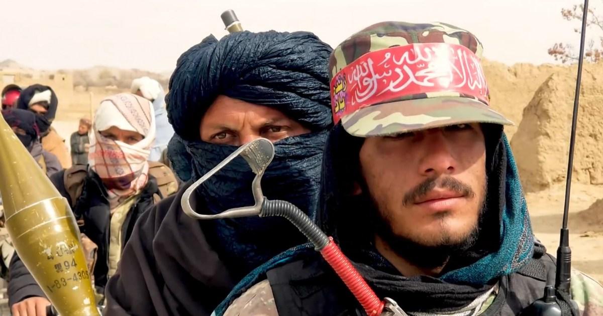 اتفاق الدوحة بين طالبان والولايات المتحدة.. سياسيا وعسكريا