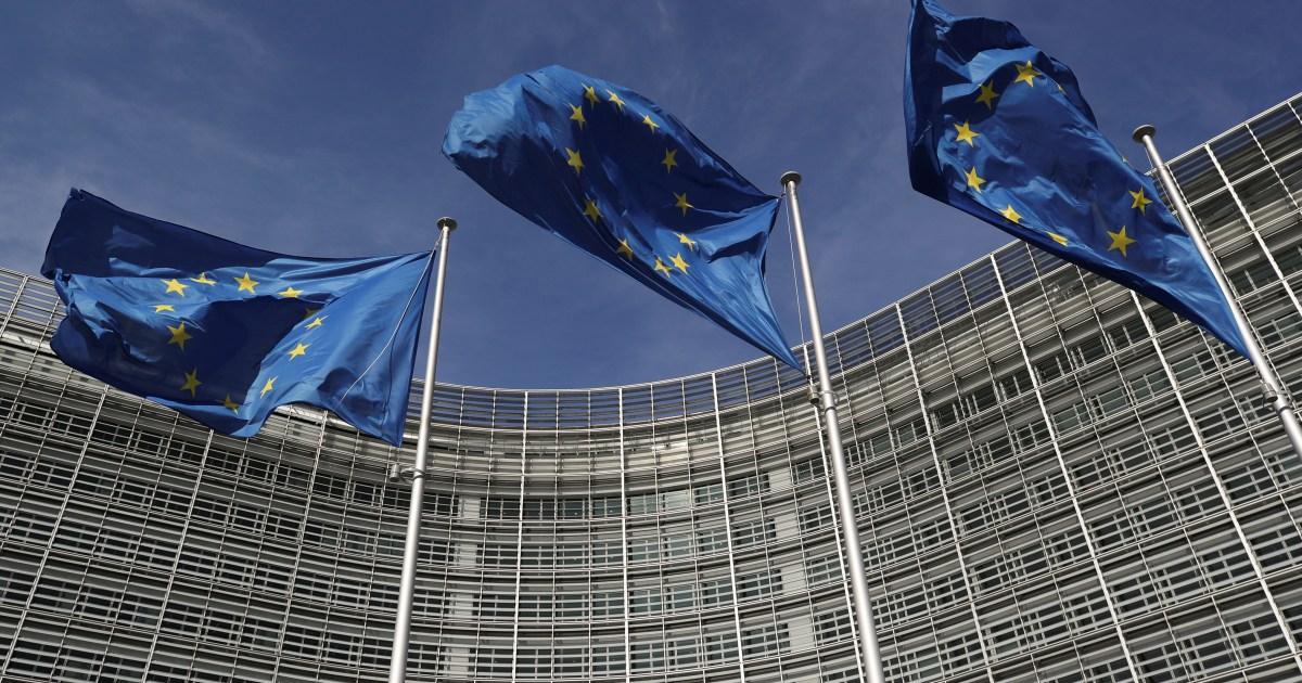 لبنان.. الاتحاد الأوروبي يقر عقوبات تستهدف أفرادا وكيانات مسؤولة عن تقويض الديمقراطية