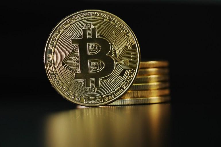 Kas uždirba pinigus bitkoinuose Greitas būdas užsidirbti bitkoinų - Bot bitcoin termux