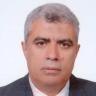 """أفغانستان.. موسكو: علينا إقامة علاقات مع الحكومة الجديدة وفرنسا وبريطانيا تقترحان إنشاء """"منطقة آمنة"""" في كابل أفغانستان.. موسك Screen-Shot-2021-03-02-at-8.02.26-AM-e1616082398518"""