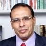 إبراهيم الديب