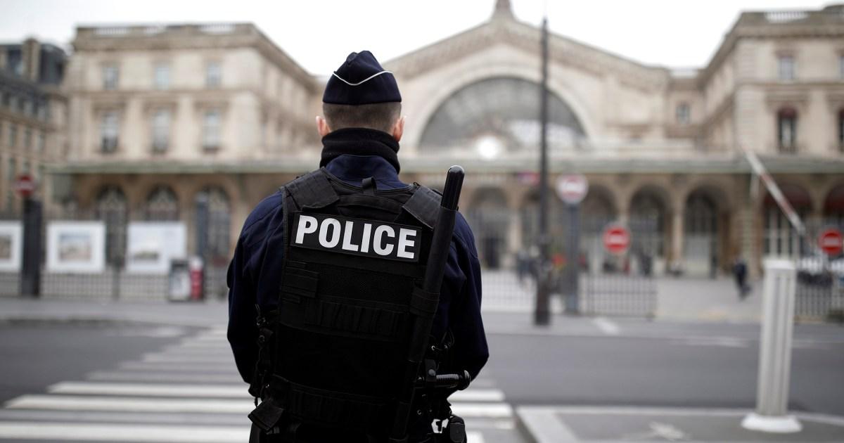 قلق حقوقي بعد ترحيل فرنسا مواطنا شيشانيا إلى روسيا