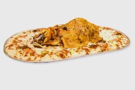 هذا ما يحدث لجسم الصائم عند الإفطار على لحم الإبل