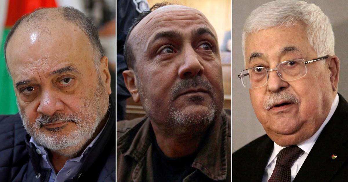 قوائم مختلفة.. محللون: الانتخابات الفلسطينية تشتت فتح والتأجيل لا يخدمها