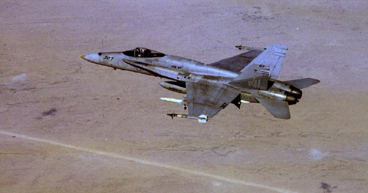 لإضعافه وتقويض قدراته العسكرية.. هذه أبرز خفايا الحظر الجوي على العراق عام 1991