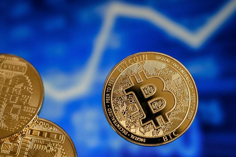 bitcoin 100)