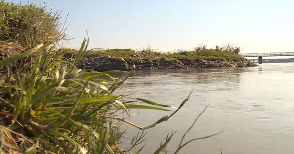مخاوف من حدوث أزمة مياه جوفية في إقليم كردستان العراق