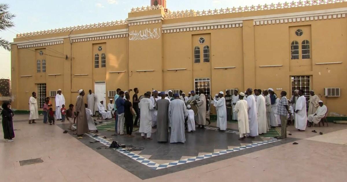 السودان.. ما سبب تأخر تعيين أعضاء المجلس التشريعي؟