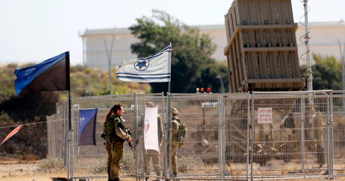 ماذا تكبد الاقتصاد الإسرائيلي نتيجة الحملة العسكرية الحالية؟