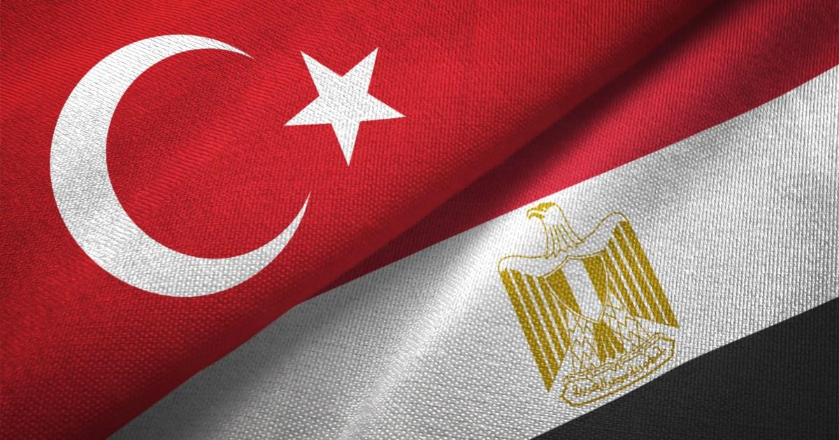 نائب وزير الخارجية المصري يزور تركيا الأسبوع المقبل