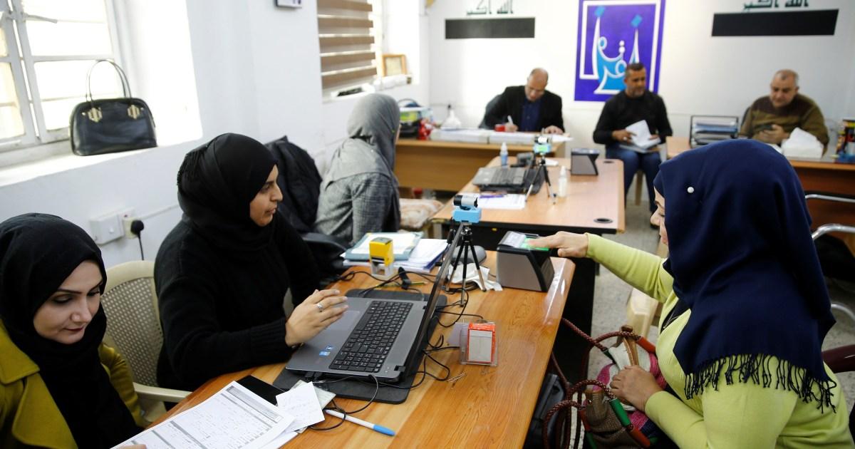 مخاوف من صعود جيل جديد.. هل تدفع الاغتيالات المحتجين العراقيين إلى مقاطعة الانتخابات؟