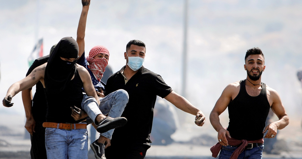 صحيفة إسرائيلية: إسرائيل حققت مكاسب تكتيكية لكن حماس هي المنتصر الإستراتيجي في هذه الحرب