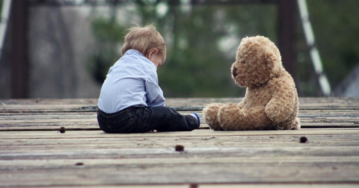 كيف أصبح اللعب متعة وعلاج للاضطرابات السلوكية للأطفال؟