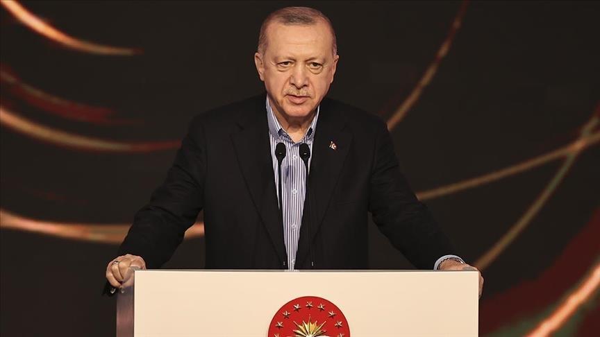 كيف استطاعت تركيا أن تبني قوتها الناعمة؟
