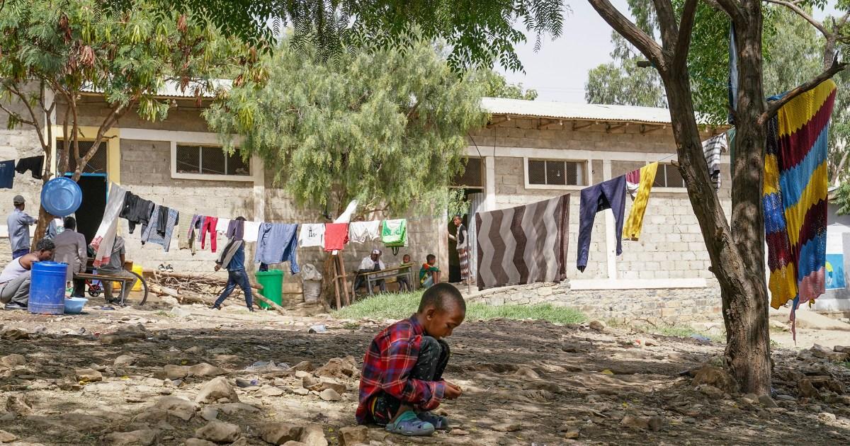 اعتبرته متحاملا ومتهكما.. إثيوبيا ترفض التعامل مع المبعوث الأوروبي