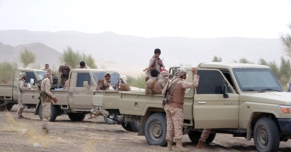 اليمن.. التحالف يعلن تدمير 4 مسيّرات حوثية استهدفت السعودية والجماعة تتهمه بشن 15 غارة