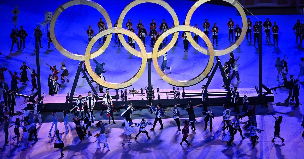 فوربس: اليابان تفوز بالميدالية الذهبية بالاقتصاد السيئ في أولمبياد طوكيو