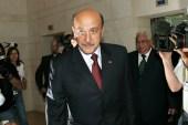 عمر سليمان عاش غامضا يحمل أسرار بلاده وتوفي في جو أكثر غموضا (رويترز)