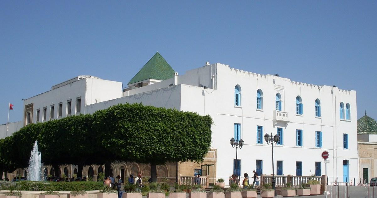 بعد أن عزله الرئيس التونسي.. من المرشح الأبرز لخلافة رئيس الحكومة المقال هشام المشيشي؟