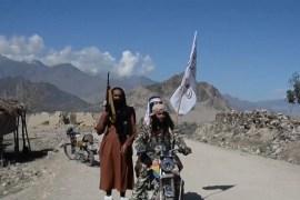 أفغانستان.. المبعوث القطري يجري مباحثات في كابل والجيش الأميركي يسحب 90% من قواته
