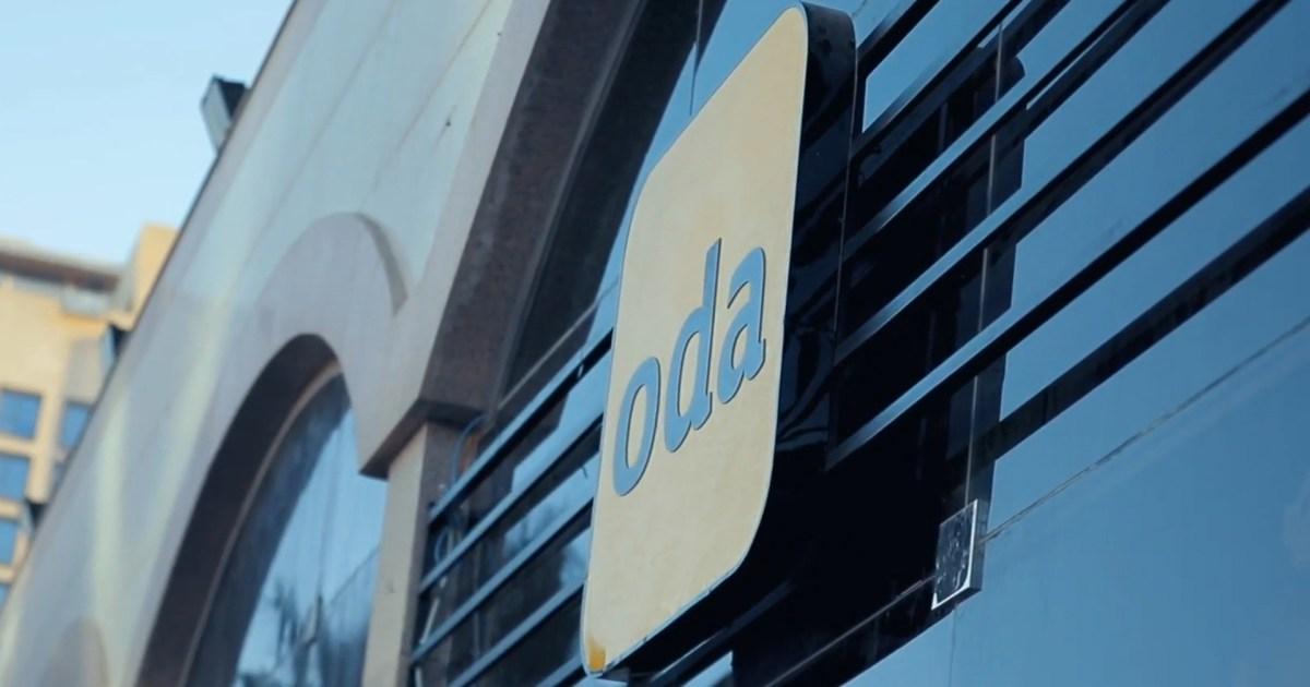"""شركة """"أودا"""" السعودية الناشئة تغلق جولتها الاستثمارية الأولى بنجاح"""