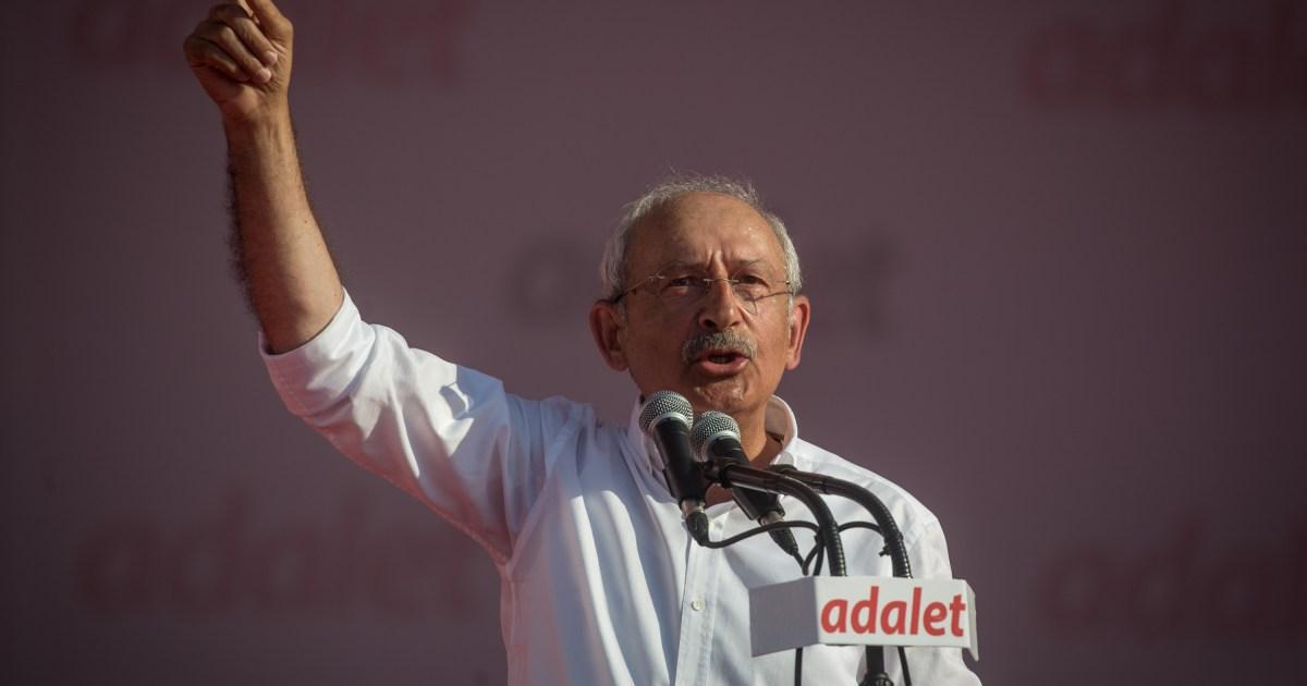 خطاب تحريضي ضد السوريين في تركيا.. هل تنجح المعارضة في ترحيلهم؟