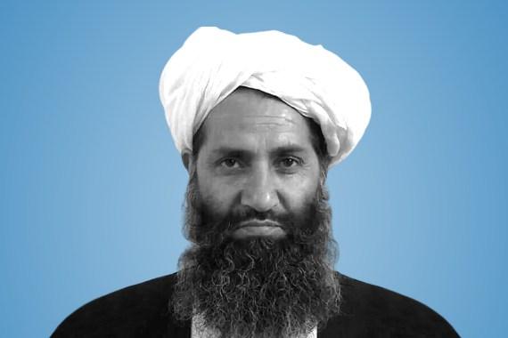 الرئيس الأفغاني: طالبان انتصرت ومغادرتي البلاد لتجنب إراقة الدماء  اعترف الرئيس الأفغاني أشرف غني، اليوم الأحد، بأن حركة طالب New-Design-Psdcopy